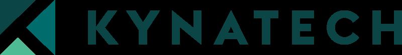 Kyna Technologies